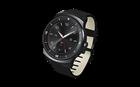 LG_G_Watch_r.png