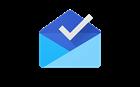 Google_Inbox.png