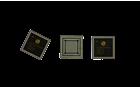 LG_CPU.png