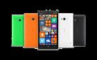 Nokia_Lumia.png