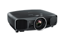 epson_eh-tw9200_02.png