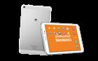 Huawei-MediaPad-T1-8.0_iskon-test-recenzija.png