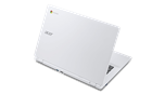 Acer_Chromebook.png
