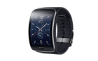 Samsung_Gear_S.png