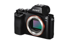 Sony_A7S.png