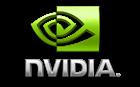 Nvidia.png