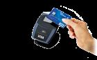Visa_contactless.png