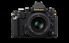 Nikon_Df.png