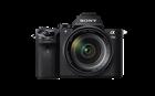 Sony_A7_II.png