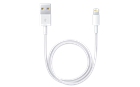 Apple_Lightning_cable.png