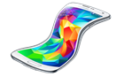 Samsung_bendable_savitljivi.png