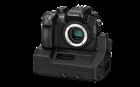 Panasonic_Lumix_DMC-GH4.png