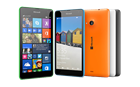 Microsoft_Lumia_535.png