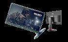 aoc-gaming-monitori-nvidia-gsync.png