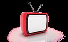 istraživanje-televizija-navike.png