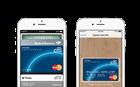 Apple-Pay-usluga-dostupna-korisnicima-MasterCard-kartica.png