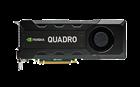 NVIDIA_Quadro_K5200.png