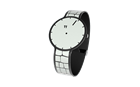Sony_e-paper_smartwatch.png