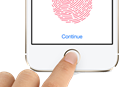 Apple_Touch_ID.png