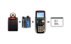 Selfie_calculator.png