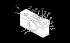 Panasonic_patent.png