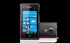 Huawei_Windows_Phone.png