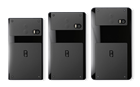 Puzzlephone.png