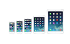 iPhone_iPad_comparison.png