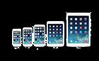 iPhone_iPad_comparison.png