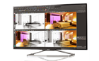 Philips_BDM4065UC_monitor_2.png
