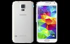 Samsung_Galaxy_S5.png