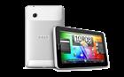 HTC_Flyer_tablet.png
