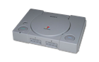 Sony_Playstation.png