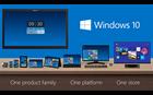 Windows_10.png