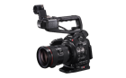 Canon_C100.png