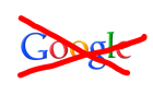 No_Google.png