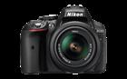 Nikon_D5300.png
