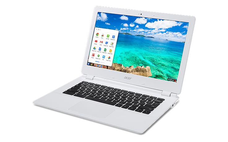 Acer_Chromebook.png