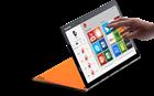 Lenovo_Yoga_3_Pro.png