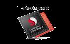 Snapdragon_810.png