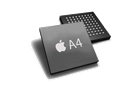 Apple_A4.png