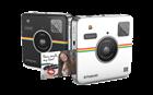 Polaroid_Socialmatic.png