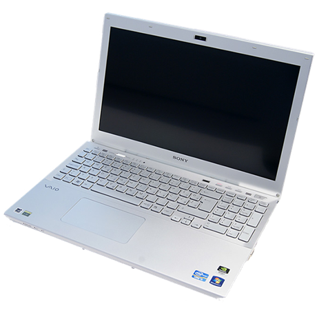 Sony-VAIO-S15-copy.png