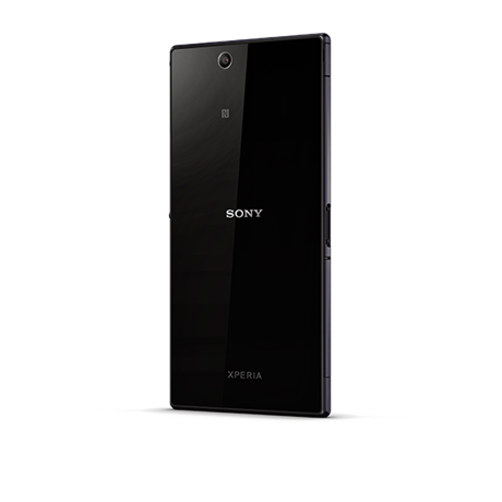 sony-xperia-z-ultra-2.png