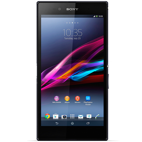 sony-xperia-z-utra.png