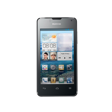 Huawei-Ascend-Y300.png