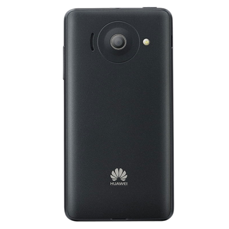 Huawei-Ascend-Y300_.png