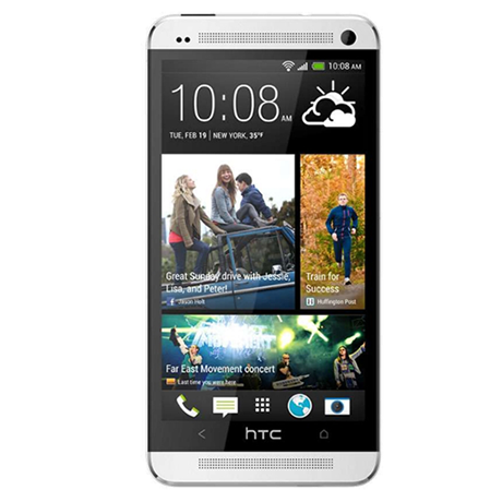 htc-one-max_460x460.png