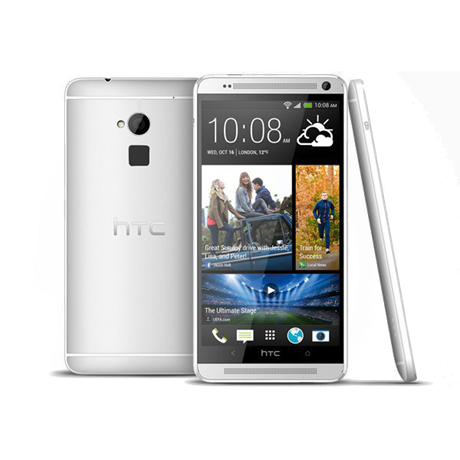 htc-one-max__460x460.png