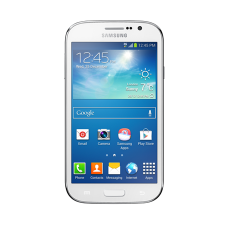 samsung-galaxy-grand-neo_600x600.png